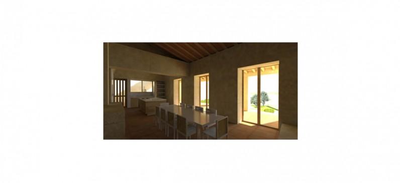 elisabeth polzella architecte dplg lyon maison individuelle. Black Bedroom Furniture Sets. Home Design Ideas